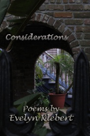 considerations6-coverf