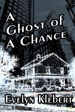 ghostbook-6copy
