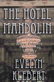 hotelmandolincover