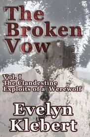 the-broken-vow6