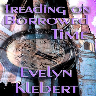 treading-on-borrowed-timesq6
