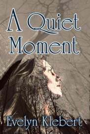 quietmomentfinal-cover-small-1