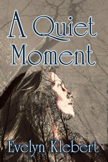 quietmomentfinal-cover-small-1